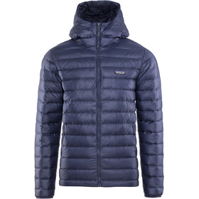 Patagonia Down Sweater - Veste Homme - bleu